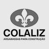 colaliz-logo